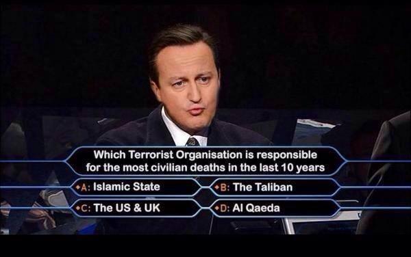 Cameron Millionaire