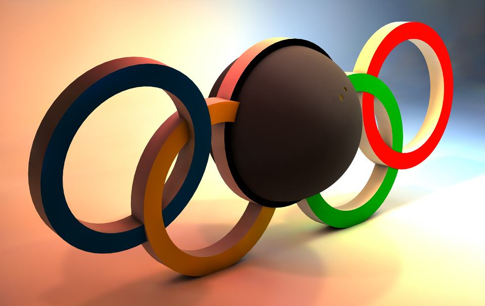 Celebrations as IOC grants Squash 2020 place